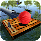 Extreme Ball Rolling - Ball Balancer Blast Download for PC Windows 10/8/7