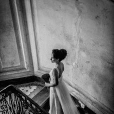 Wedding photographer Yuliya Kurbatova (Jiafoto). Photo of 19.09.2016