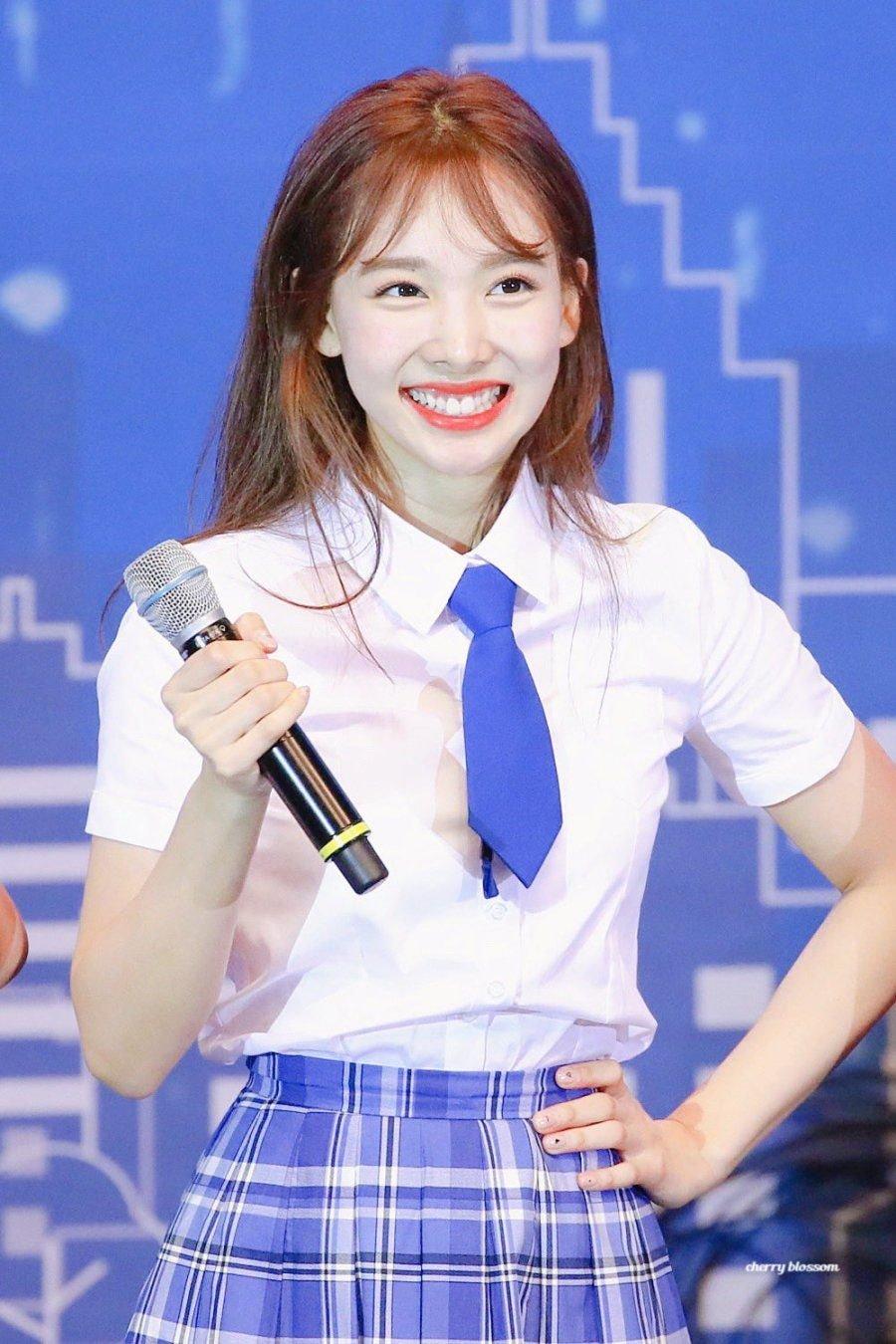nayeon5