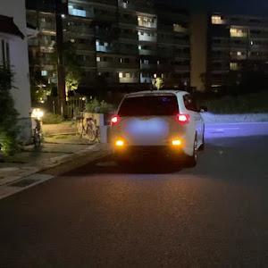 アウトランダー GF8Wのカスタム事例画像 小江戸のランダーエボリューション さんの2020年06月09日22:17の投稿