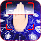 Download Daily Horoscope: Face Horoscope & Palm Horoscope For PC Windows and Mac