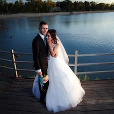 Wedding photographer Ivan Loshickiy (Poisk). Photo of 10.03.2016