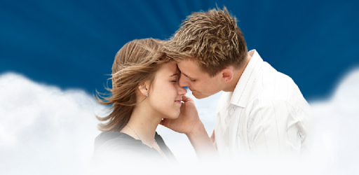 Christian dating free trial