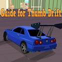 Guides for Thumb Drift-Furious icon
