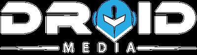Droid Media