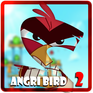 Game Angry Birds 2 FREE Guide