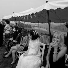Wedding photographer Giuseppe Cavallaro (giuseppecavall). Photo of 10.05.2014