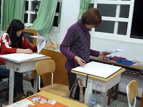 Photo: 20110331繪畫與本地風光002