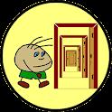 Door Labyrinth icon