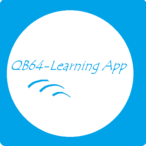 QBASIC-Learning App – Apps on Google Play