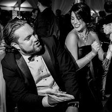 Wedding photographer Jose miguel Reyes olla (reyesolla). Photo of 25.03.2019