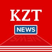 KZT News