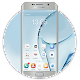 Download S7 Theme Galaxy Launcher for Samsung For PC Windows and Mac