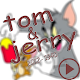 Tom & Jerry - Full Episodes from 1940 to now Download on Windows
