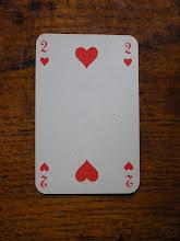 Photo: 'C' & 'D'  Calvert - England: http://tinyurl.com/74wsxho & http://tinyurl.com/o533byb   Catlins - America : http://tinyurl.com/8y2qcwv  Chad Valley - England: http://tinyurl.com/788jlf2 &  http://tinyurl.com/83j2av7 & http://tinyurl.com/7cqzwuj  Chess of Sutton C'field - England: http://tinyurl.com/76zkp5v  Crescent Toy: http://tinyurl.com/cba6wer  De la Rue & Co - England: http://tinyurl.com/3lum9km & https://picasaweb.google.com/102034963874507604520/DeLaRueStudTypeTravelSets# and https://picasaweb.google.com/102034963874507604520/Oddities#5830320985028126610  Dexter - England: http://tinyurl.com/6b5wqon  Drayton, Thos. & Son - England: https://picasaweb.google.com/102034963874507604520/NewToPicasa#6093500398466804946  Drueke  - America : http://tinyurl.com/6pde9zr &  http://tinyurl.com/6m8azgx  & http://tinyurl.com/7gdpj4s