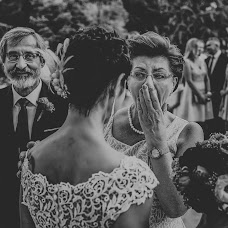 Wedding photographer Piotr Zawada (piotrzawada). Photo of 30.11.2017