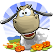 Clouds & Sheep 2 for Families