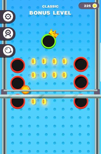 Hole Ball King screenshot 6