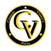 Cousin Vinny's Pizza