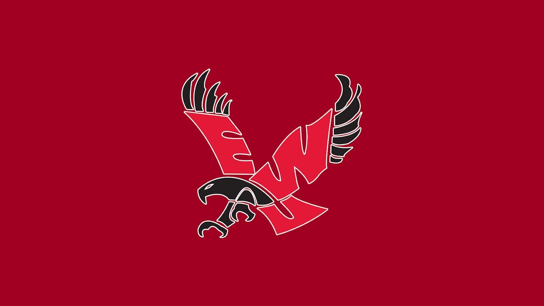 Watch Eastern Washington Eagles football live