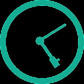 Tải Your Timetables miễn phí