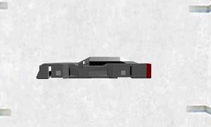BNG SRS B7 ※企画案