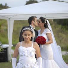Wedding photographer Patricia Gottwald (gottwald). Photo of 21.10.2015