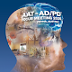 Download AAT-AD/PD™ 2020 For PC Windows and Mac