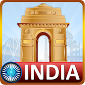 India Tourism Guide Full Pack