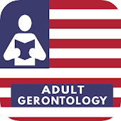 Adult Gerontology Questions