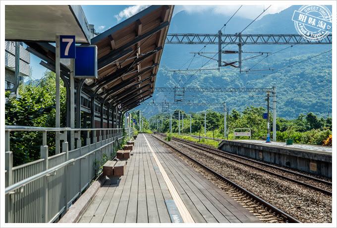 山里車站傳說中到不了的車站