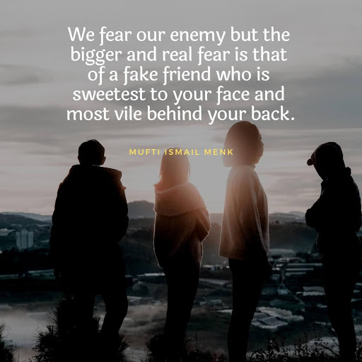 fake friends quotes on pc mac appkiwi apk