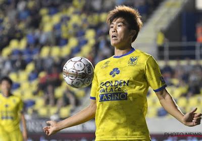 Tomiyasu is nu ook echt weg, hij trekt naar het Italiaanse Bologna