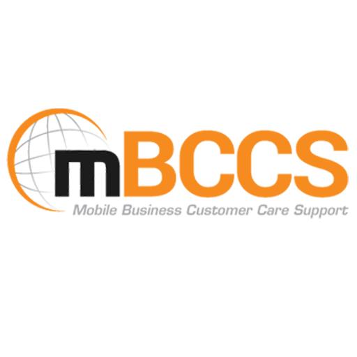 Mytel mBCCS - Apps on Google Play