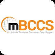 Mytel mBCCS