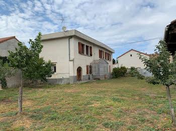 maison à Varennes-sur-Morge (63)