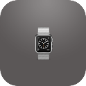 Watch Shop icon