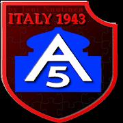 Allied Italian Campaign 1943-1945 (free)