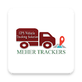 Meher Trackers