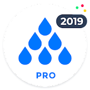 Hydro Coach PRO – Drink water [Latest]