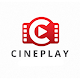Download CinePlay - FormulaDev For PC Windows and Mac