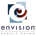Envision Credit Union icon