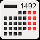 Endless Calendar (app)
