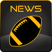 Pittsburgh Football News