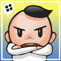 SoulMixer 소울믹서와 다섯 선원들 icon