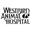 Westbird Vet APK