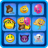 Emoji - Slot machines