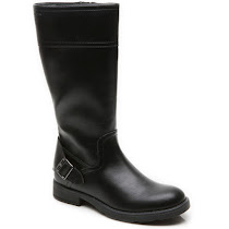 Geox Sophia Long Boot HIGH BOOT