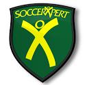 SoccerXpert Coach App - Drills & Practice Planning icon