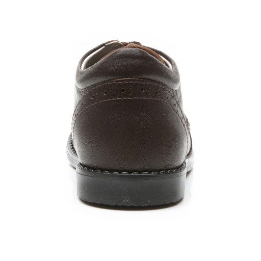 Thumbnail images of Step2wo Lord - Lace Brogue
